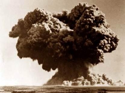 http://avstralianature.ru/img/pages/Ядерные испытания в Австралии