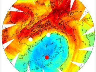 http://avstralianature.ru/img/pages/Как в Австралии борются с «озоновой дырой»?