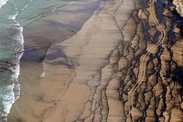 http://avstralianature.ru/img/pages/Позиция Австралии относительно проблем загрязнения окружающей среды