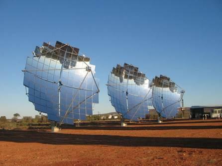http://avstralianature.ru/img/pages/Использование солнечной энергии в Австралии