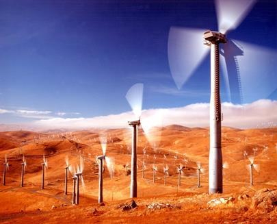 http://avstralianature.ru/img/pages/Развитие альтернативных видов энергии в Австралии