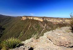 http://avstralianature.ru/img/pages/Национальный парк «Канангра-Бойд»