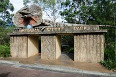 http://avstralianature.ru/img/pages/Австралийский Парк Рептилий