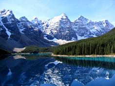 http://avstralianature.ru/img/pages/Национальный парк Голубые горы