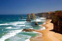 http://avstralianature.ru/img/pages/Названы лучшие страны мира в вопросе экологии