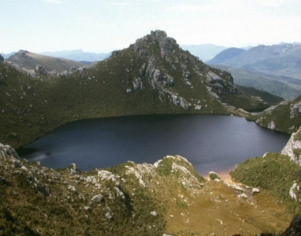http://avstralianature.ru/img/pages/Индустрия экологического туризма в Австралии.