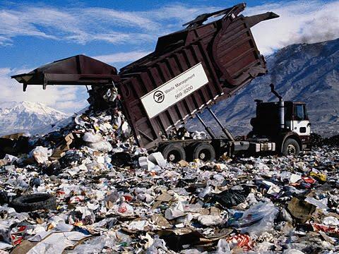http://avstralianature.ru/img/pages/Сбор и утилизация отходов в Австралии.