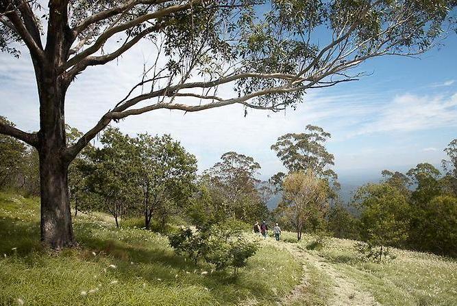 http://avstralianature.ru/img/pages/Национальные парки Австралии и их значение