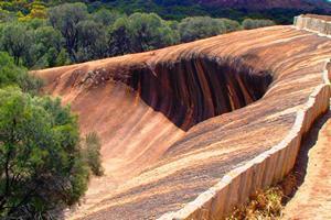 http://avstralianature.ru/img/pages/Каменная волна Австралии